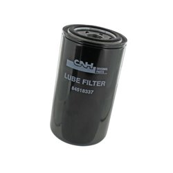 Filtr oleju silnika, oryginał