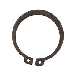 Pierścień zabezpieczający zewnętrzny , 45 mm
