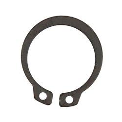 Pierścień zabezpieczający zewnętrzny , 20 mm