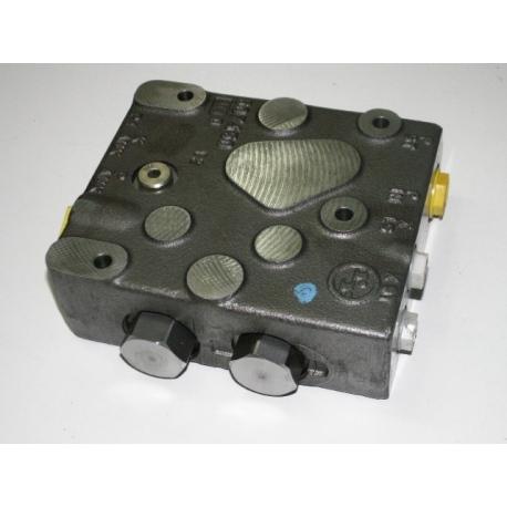 Zawór bezpieczeństwa MF (4301366M1)