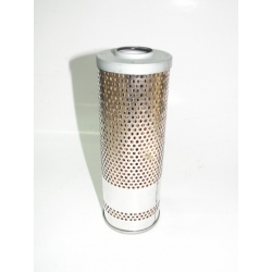 Filtr hydrauliki (P3.0720-52)