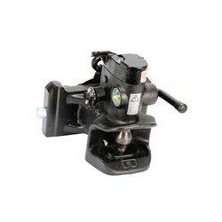 Zaczep Automatyczny 270/32/25 Zaczep 38mm