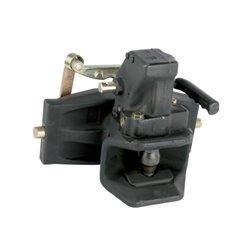 Zaczep Automatyczny 311/30/22 Zaczep 38mm