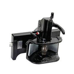 Zaczep Automatyczny 320/38/25 Zaczep 38mm