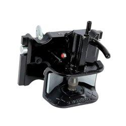 Zaczep Automatyczny 320/20/30 Zaczep 38mm