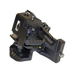 Zaczep Automatyczny 323/32/22 Zaczep 38mm