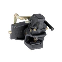 Zaczep Automatyczny 329/33/23 Zaczep 38mm