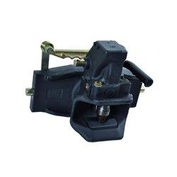 Zaczep Automatyczny 335/30/22 Zaczep 38mm