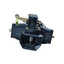 Zaczep Automatyczny 335/30/22 Zaczep 32mm