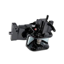 Zaczep Automatyczny 390/32/25 Zaczep 38mm