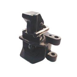 Zaczep Automatyczny 200mm 150mm/25 Zaczep 37mm