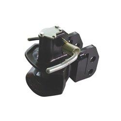 Zaczep Automatyczny 102/60/25 Zaczep 31mm