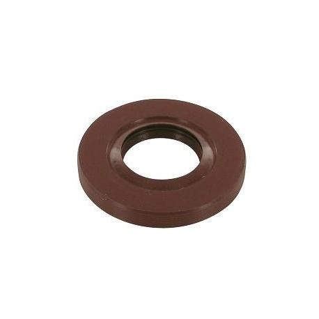 Pierścień uszczelniający wału Case (81745C1)