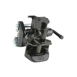 Zaczep Automatyczny 114/186/32 Zaczep 31mm