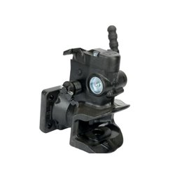 Zaczepkołnierzowy140x80sworzeń38mm
