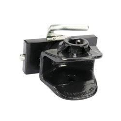 Zaczep Transportowy 200/25/16 Zaczep 31mm