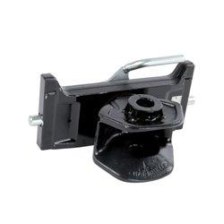 Zaczep Transportowy 255/32/25 Zaczep 31mm