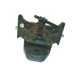 Zaczep Transportowy 312/30/22 Zaczep 32mm