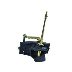 Zaczep Transportowy 329/32/25 Zaczep 31mm
