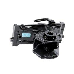 Zaczep Transportowy 330/32/25 Zaczep 31mm