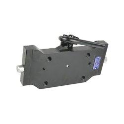 Płyta Adaptacyjna Układ 140x80 M16 Rockinger