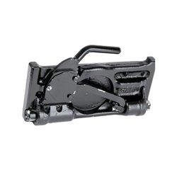 Płyta Adaptacyjna Układ 140x80 M16 Scharmuller