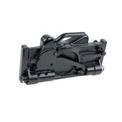 Płyta Adaptacyjna Układ 140x80 M20 Scharmuller