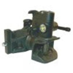 Zaczep Automatyczny 314/30/20 Zaczep 31mm