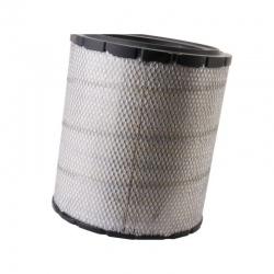 Filtr powietrza CNH