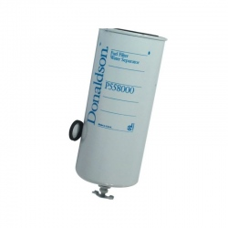 Filtr paliwa  P558000