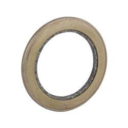 Pierścień filcowy Di60 Da85