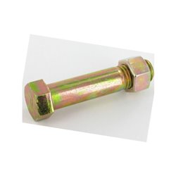 Śruba zabezpieczająca, M20 x 88 mm