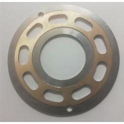 Płyta silnika Vario Fendt (916100430333)