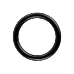 Pierścień uszczelniający O-ring 37.0x6.0
