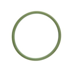 Pierścień uszczelniający O-ring 39.30x2.60