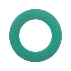Pierścień uszczelniający O-ring 7.30x2.40