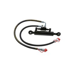 Łącznik Kat1/1 390mm+150 2,5/4t