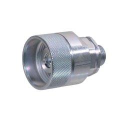 Szybkozłacze skręcane wtyczka M70x3 zew. M24x1,5-16s Stauff