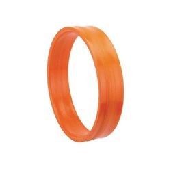 Pierścień dystansowy, wewnętrzny szer.  80