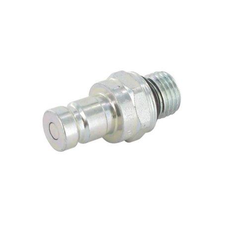 Szybkozłącze Pomiarowe  Wtyczka Gwint  Zew. M14x1,5