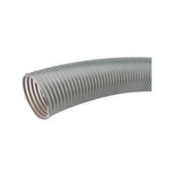 Wąż do ziaren siewnych, Horsh 140 mm