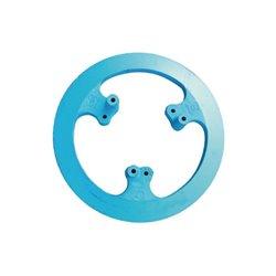 Pierścień ugniatacza 900x77,5 mm 30 stopni