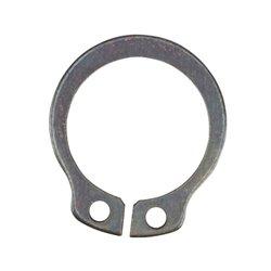 Pierścień zabezpieczający zewnętrzny , 14 mm