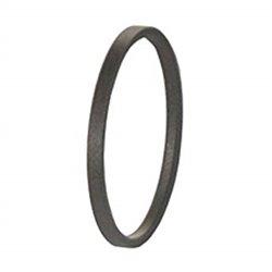 Pierścień uszczelniający 561805