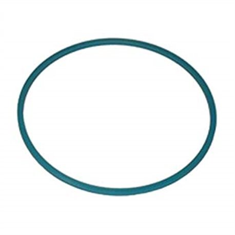 Pierścień Manitou 561803