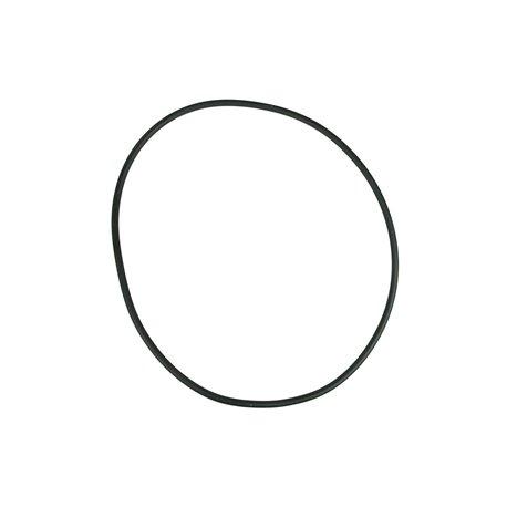 Pierścień Manitou 561804