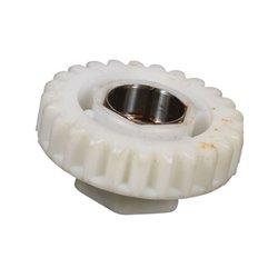 Koło zębate czołowe wymienne