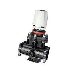 Zawór Regulacyjny Max Ciśnienia T5