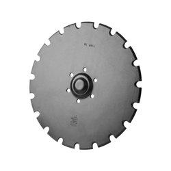 Talerz redlicy wysiewającej ø450mm