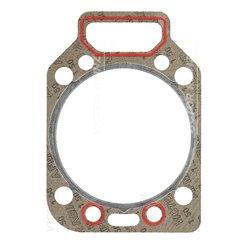 USZCZELKA POD GŁOWICĘ RENAULT (7701023113) 1,4mm Dana